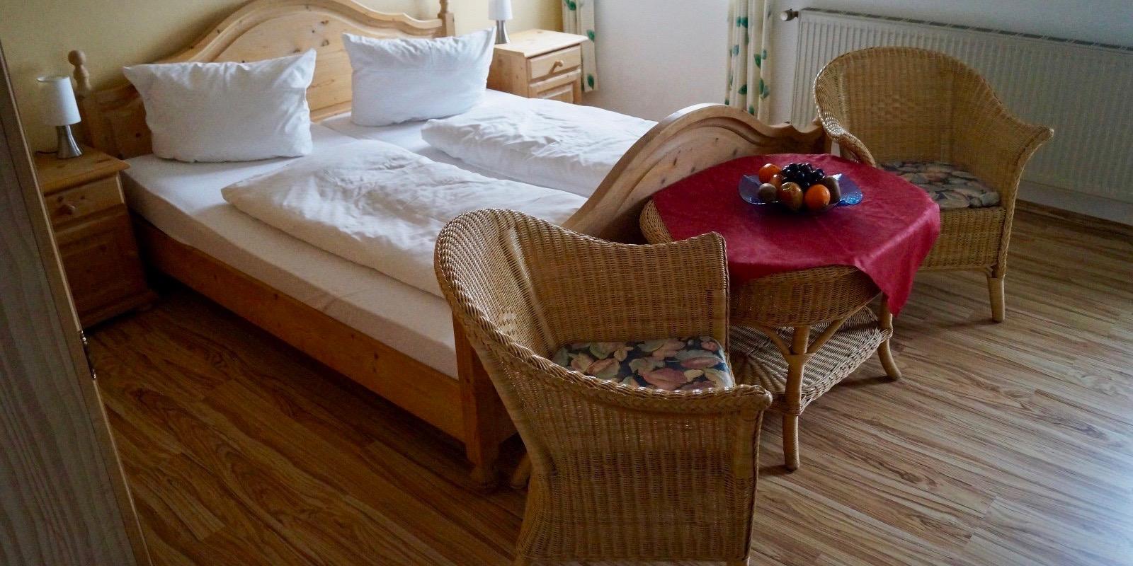 http://hotel-katzenstein.de/wp-content/uploads/2017/08/DZ_Comfort_28x4.jpg